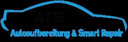 ATS Autokosmetik