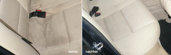vorher-nachher-1